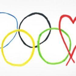 Olympic-hjerte1-400x224