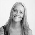 Amanda Lagoni, Sexolog og parterapeut