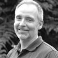 Frank Risbjerg Kristensen, Teolog og psyko-, par- og familieterapeut