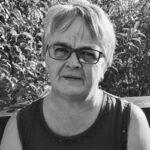 Grethe Lauritsen_Psyktro