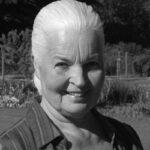 Grethe Munk Laursen, leder af PsykTro-linjen