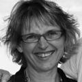 Hanne Esmarch, Psykoterapeut