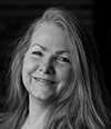 Heidi Als Ringheim, Sexolog og parterapeut