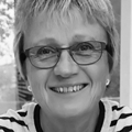 Inge Bøgel Lassen, Forfatter, certificeret PREP-kursusleder