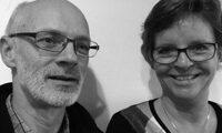Jane og Carsten Hvidberg, Parrådgivere