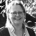 Kirsten Kirk Christensen, Psykoterapeut