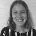 Louise Lyngsøe, Psykologistuderende