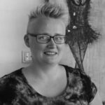 Maria Osmundsen