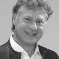 Ruben Knudsen, Parterapeut