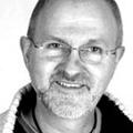 Steen Palmqvist Familie- og psykoterapeut