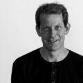 Ulrik Fogh Buch, Familie- og parterapeut