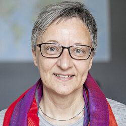 Gitte Jakobsen