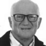 Evald Juhl