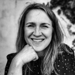 Heidi Frølund Pedersen, aut. psykolog og seniorforsker ved Aarhus Universitets Hospital
