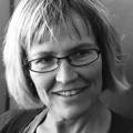 Margrethe Højlund, certificeret psykoterapeut, certificeret PREP-leder