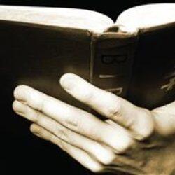 bibelen-og-terror-ill1