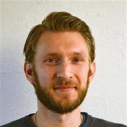 Jan Pahus Nissen er sognepræst i Nr. Uttrup og Hvorup sogne i Nordjylland