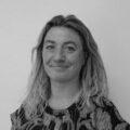 Lisbeth Andreassen Ryelund, Psykoterapeut (MPF), certificeret i PREP, KIFF og Partjek