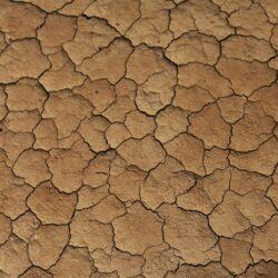 Ørken_Pixabay