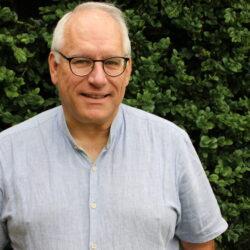 Dan Månsson